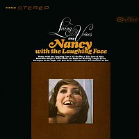 Living Voices – Nancy with the Laughing Face
