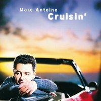 Marc Antoine – Cruisin'