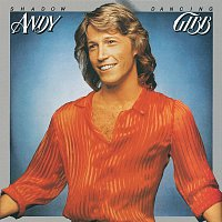 Andy Gibb – Shadow Dancing