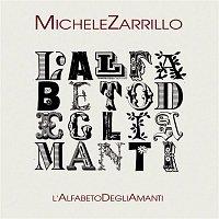 Michele Zarrillo – L'Alfabeto Degli Amanti