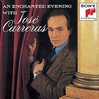 José Carreras – An Enchanted Evening with José Carreras