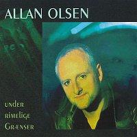 Allan Olsen – Under Rimelige Graenser