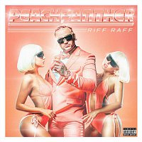 Riff Raff – Peach Panther
