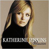 Katherine Jenkins – Katherine Jenkins / Premiere