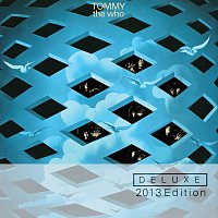 The Who – Tommy [Deluxe Edition]