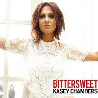 Kasey Chambers – Bittersweet