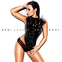 Demi Lovato – Confident – CD