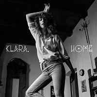 KLARA. – Home