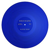 Kanye West – JESUS IS KING
