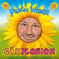 Peach Weber – Gaxplosion
