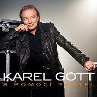 Karel Gott – S pomocí přátel