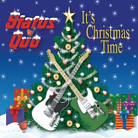 Status Quo – It's Christmas Time