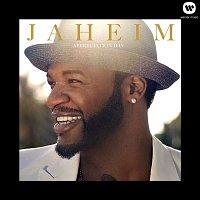 Jaheim – Appreciation Day