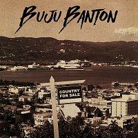 Buju Banton – Country For Sale