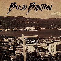 Buju Banton – Country For Sale