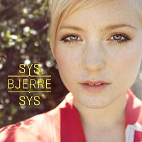 Sys Bjerre – Sys