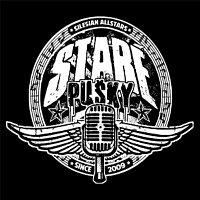 Přední strana obalu CD Singly (2011 - 2018)
