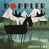 Loe: Doppler