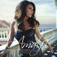 Sarah Brightman – Amalfi