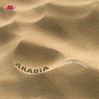 Ouseppachan – Arabia (Original Motion Picture Soundtrack)