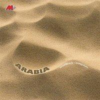Ouseppachan – Arabia (Original Motion Picture Soundtrack)
