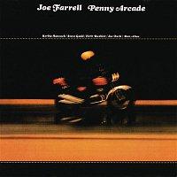 Joe Farrell – Penny Arcade