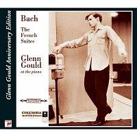 Glenn Gould – Bach: French Suites, BWV 812-817 (Glenn Gould Anniversary Edition)