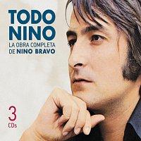 Nino Bravo – Todo Nino [Set]