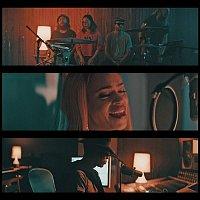 Little Dragon, Faith Evans – Peace of Mind (feat. Faith Evans)