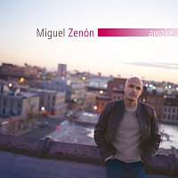Miguel Zenón – Awake