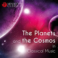 Bournemouth Symphony Orchestra, George Hurst – The Planets and the Cosmos in Classical Music