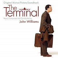 John Williams – The Terminal