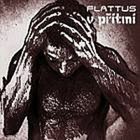 Flattus – V přítmí