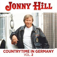 Jonny Hill – Countrytime in Germany Vol.2