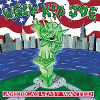 Ugly Kid Joe – America's Least Wanted