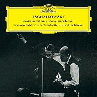 Sviatoslav Richter, Mstislav Rostropovich, Wiener Symphoniker, Herbert von Karajan – Tchaikovsky: Piano Concerto No.1; Variations on a Rococo Theme