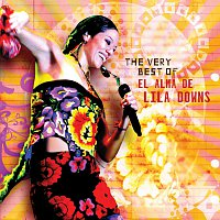 Lila Downs – The Very Best Of