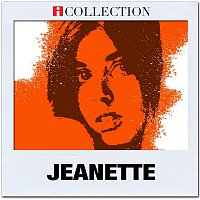 Jeanette – iCollection