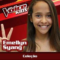 Emellyn Syang – Colecao [Ao Vivo / The Voice Brasil Kids 2017]