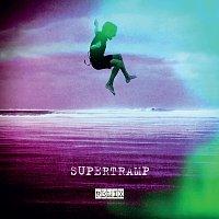 Kirsty Bertarelli – Supertramp Remix