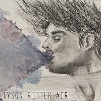 Tyson Ritter – Air