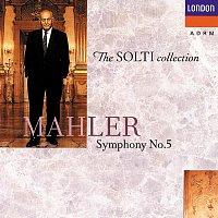 Chicago Symphony Orchestra, Sir Georg Solti – Mahler: Symphony No.5