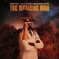 Keb' Mo', Old Crow Medicine Show – The Medicine Man