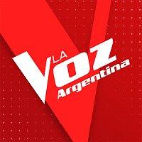 Varios Artistas – La Voz 2021 [Audiciones a ciegas – Episodio 17 / En Directo]