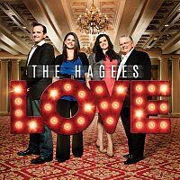 The Hagees – Love