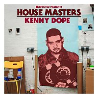 Various  Artists – Defected Presents House Masters: Kenny Dope