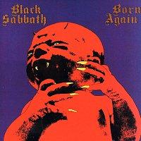 Black Sabbath – Born Again