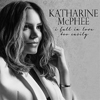 Katharine McPhee – Everything Must Change