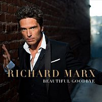 Richard Marx – Beautiful Goodbye