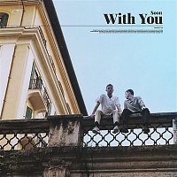 Soon – With You